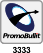 PromoBullit-badge.png