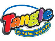 tangle-header.png